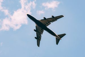 Best tips to survive a long-haul flight in economy