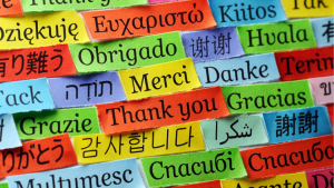 37 language facts you didn't know